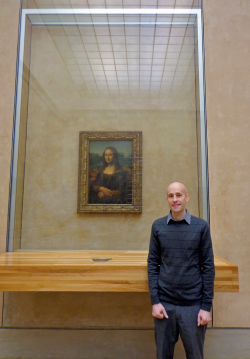 BLOG-IMAGE-Mona-Lisa-preserved-by-Vaisala