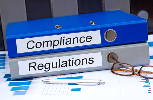 Vaisala Blog Post Compliance Regulations