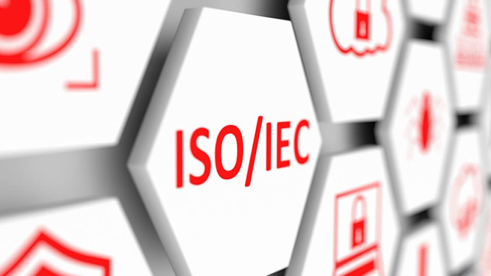 iso iec 17025 2017 new definitions for specifications decision