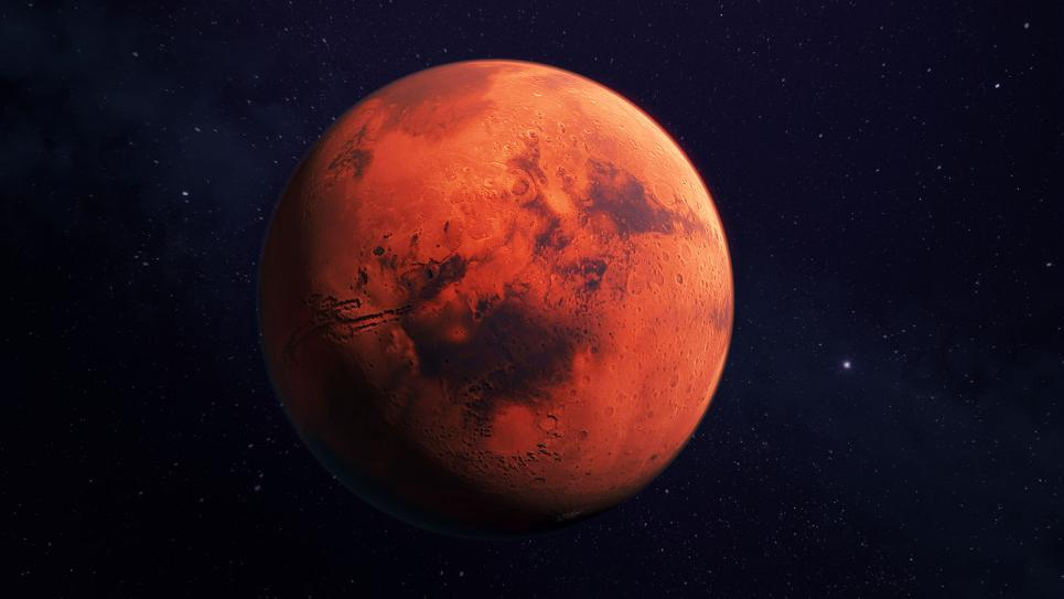 International collaboration takes Vaisala and FMI to Mars, again   Vaisala