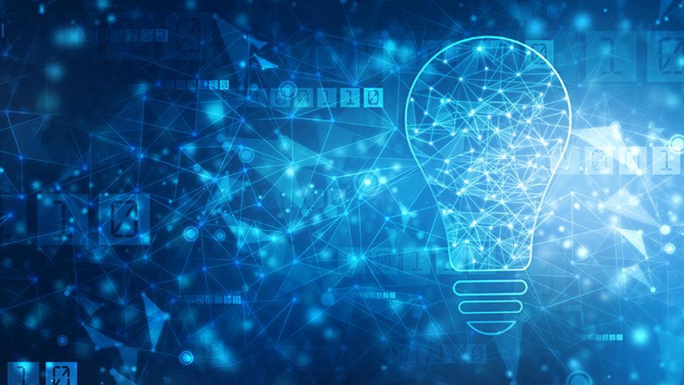 Vaisala Digital Renews Focus and Reorganizes Operations