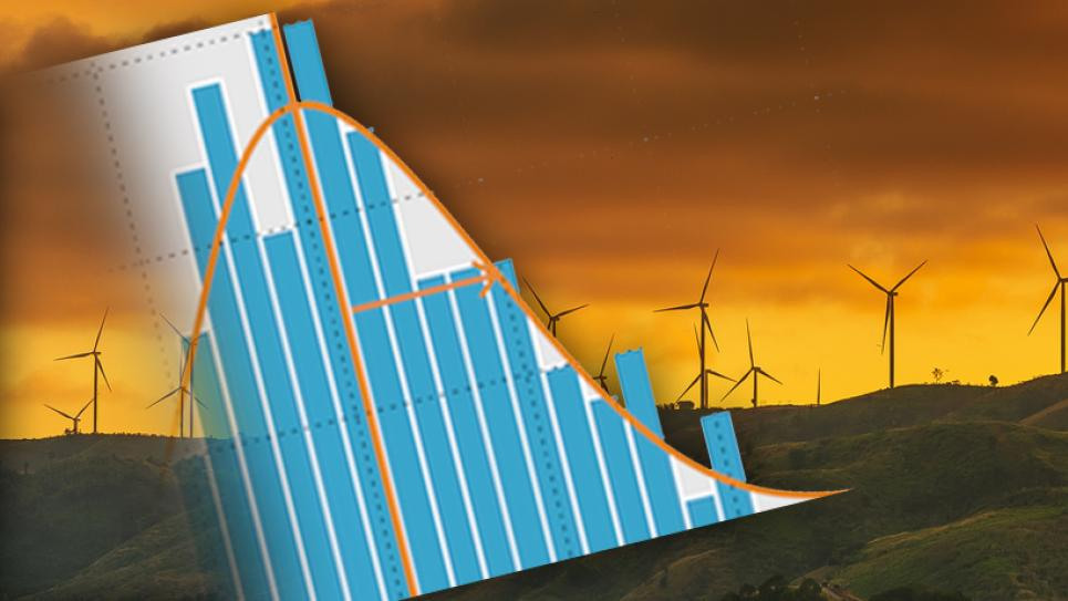 Due diligence validation methodology for renewable energy - conceptual illustration