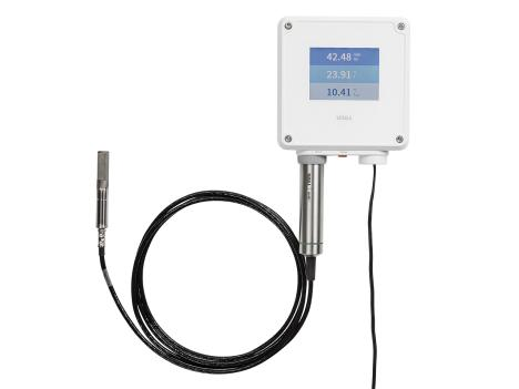 Instruments, Sensors and Other Measurement Devices | Vaisala