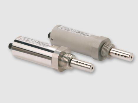MMT162 Compact Moisture in Oil and Temperature Transmitter for OEM Applications
