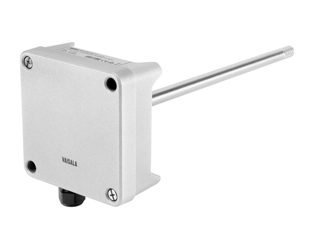 humidity and temperature transmitters hmd60 70 1 5 rh transmitters