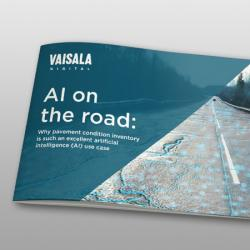 Road AI eBook
